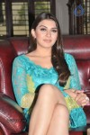 Hansika Latest Hot Photos - 11 of 36