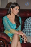 Hansika Latest Hot Photos - 12 of 36