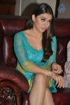 Hansika Latest Hot Photos - 13 of 36