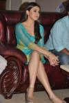 Hansika Latest Hot Photos - 14 of 36