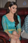 Hansika Latest Hot Photos - 15 of 36