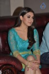Hansika Latest Hot Photos - 18 of 36