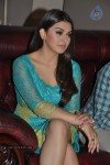 Hansika Latest Hot Photos - 19 of 36
