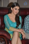 Hansika Latest Hot Photos - 21 of 36
