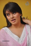 Hansika Latest Photos - 1 of 63