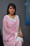 Hansika Latest Photos - 4 of 63