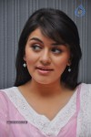 Hansika Latest Photos - 7 of 63