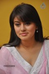 Hansika Latest Photos - 11 of 63