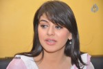 Hansika Latest Photos - 16 of 63