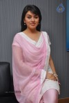Hansika Latest Photos - 18 of 63