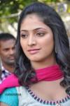 haripriya-latest-photos