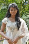 Hasika New Stills - 20 of 69