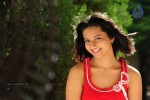 Isha Chawla Cute Photos - 1 of 86