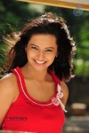 Isha Chawla Cute Photos - 2 of 86