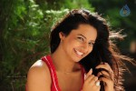 Isha Chawla Cute Photos - 3 of 86
