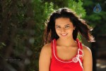 Isha Chawla Cute Photos - 4 of 86