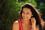 Isha Chawla Cute Photos - 5 of 86