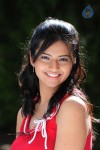 Isha Chawla Cute Photos - 6 of 86