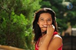 Isha Chawla Cute Photos - 7 of 86