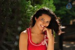 Isha Chawla Cute Photos - 9 of 86