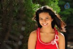 Isha Chawla Cute Photos - 10 of 86