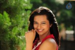 Isha Chawla Cute Photos - 12 of 86