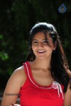 Isha Chawla Cute Photos - 13 of 86