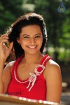 Isha Chawla Cute Photos - 14 of 86
