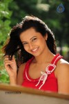 Isha Chawla Cute Photos - 15 of 86