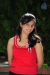 Isha Chawla Cute Photos - 16 of 86