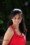 Isha Chawla Cute Photos - 18 of 86