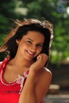 Isha Chawla Cute Photos - 19 of 86