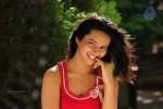 Isha Chawla Cute Photos - 20 of 86