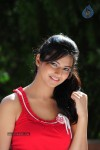 Isha Chawla Cute Photos - 21 of 86