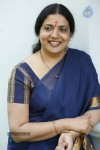 Jeevitha Photos - 2 of 61