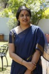 Jeevitha Photos - 6 of 61