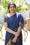 Jeevitha Photos - 8 of 61