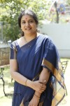 Jeevitha Photos - 16 of 61