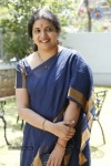 Jeevitha Photos - 18 of 61