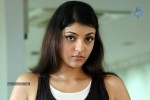 kajal-agarwal-high-resolution-gallery