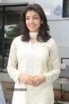 kajal-agarwal-new-photos