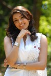 kajal-agarwal-new-stills