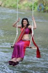Kajal Agarwal New Stills - 2 of 41