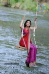 Kajal Agarwal New Stills - 6 of 41