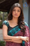 Kajal Agarwal New Stills - 7 of 41