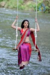 Kajal Agarwal New Stills - 10 of 41