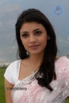 Kajal Agarwal New Stills - 11 of 41