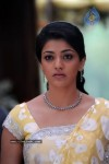 Kajal Agarwal New Stills - 16 of 41