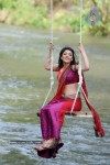 Kajal Agarwal New Stills - 17 of 41