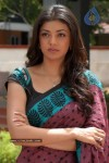 Kajal Agarwal New Stills - 18 of 41